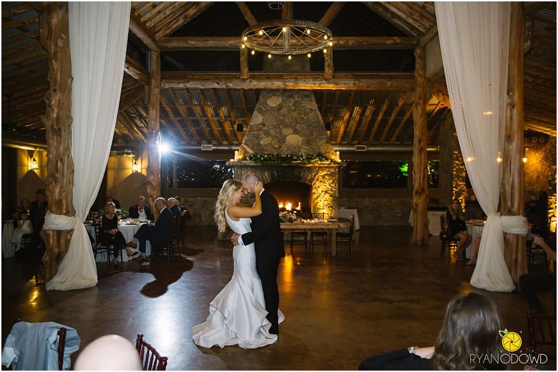 the brooks at weatherford wedding_0266.jpg