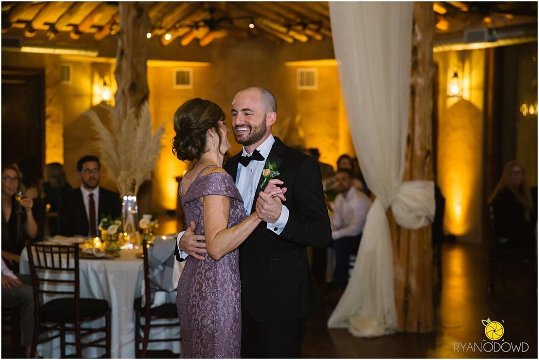 the brooks at weatherford wedding_0268.jpg