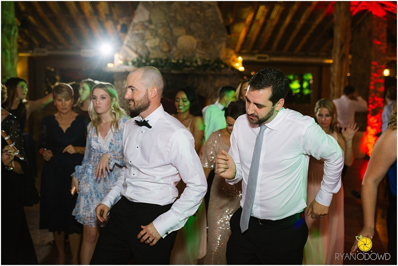 the brooks at weatherford wedding_0286.jpg