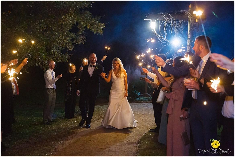 the brooks at weatherford wedding_0302.jpg