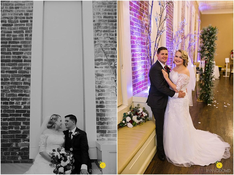 the grand mckinney wedding_0315.jpg