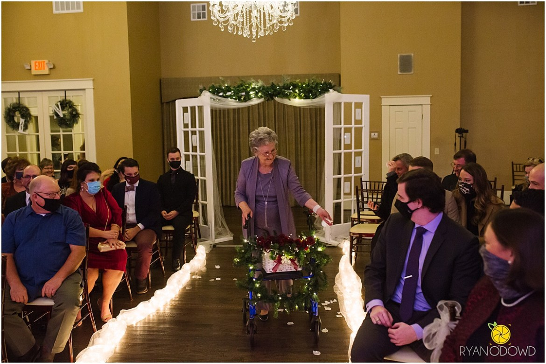 the grand mckinney wedding_0322.jpg