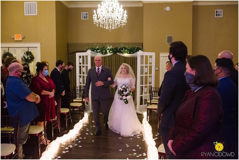 the grand mckinney wedding_0323.jpg