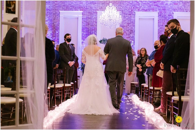 the grand mckinney wedding_0324.jpg