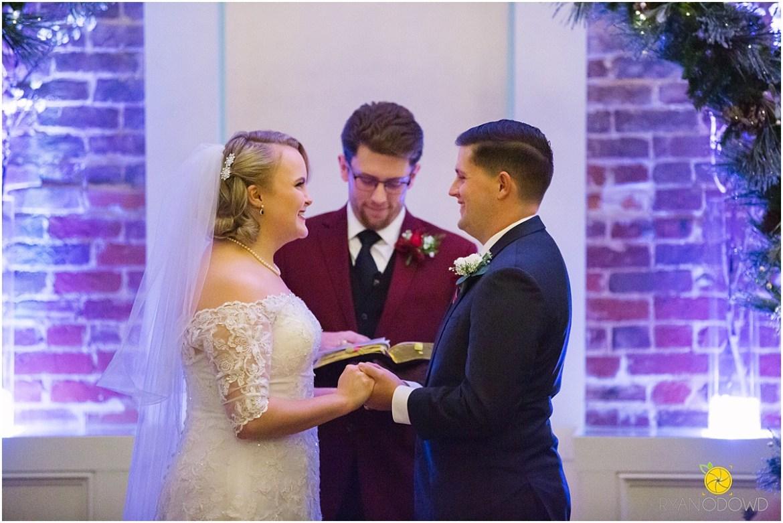 the grand mckinney wedding_0332.jpg