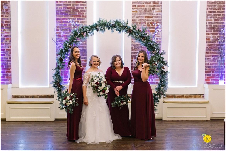 the grand mckinney wedding_0340.jpg