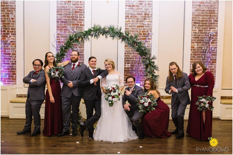 the grand mckinney wedding_0343.jpg