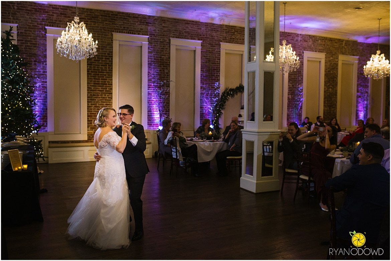 the grand mckinney wedding_0361.jpg