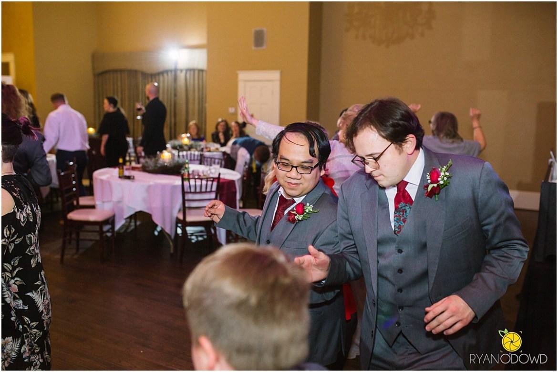 the grand mckinney wedding_0393.jpg