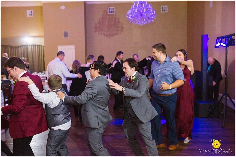 the grand mckinney wedding_0394.jpg