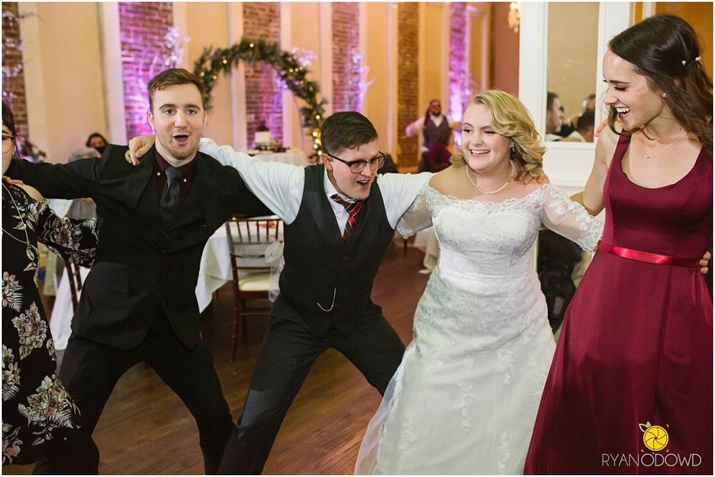 the grand mckinney wedding_0411.jpg