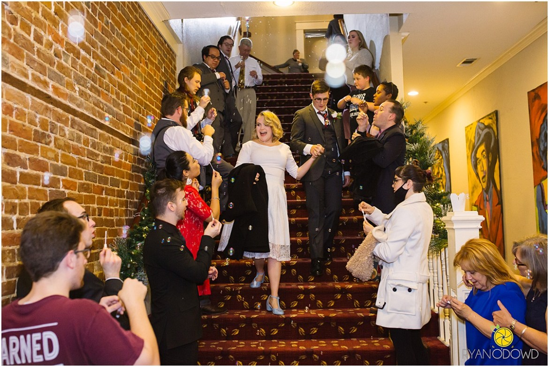the grand mckinney wedding_0412.jpg