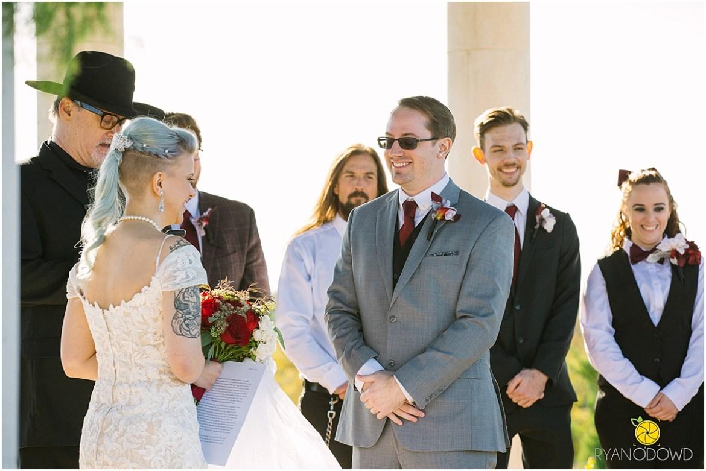 video game wedding at the springs_0603.jpg