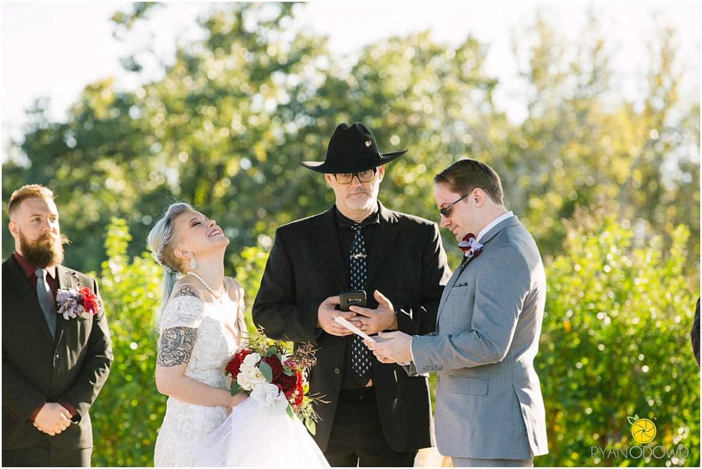 video game wedding at the springs_0606.jpg