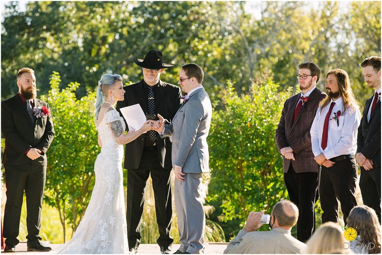 video game wedding at the springs_0607.jpg