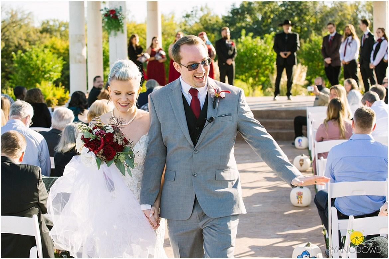 video game wedding at the springs_0612.jpg