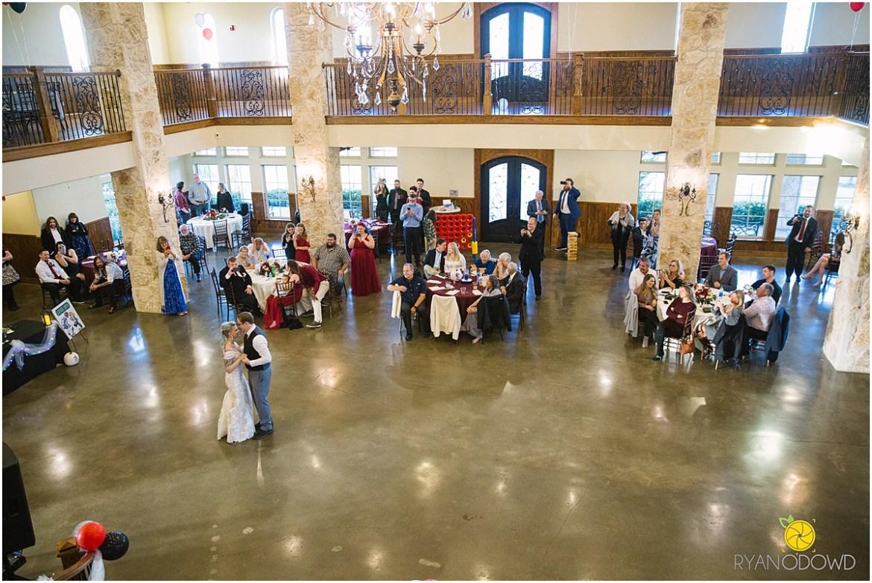 video game wedding at the springs_0635.jpg