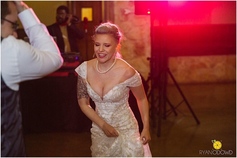 video game wedding at the springs_0643.jpg