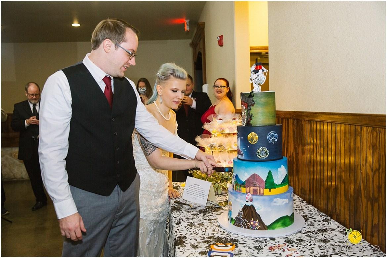 video game wedding at the springs_0644.jpg