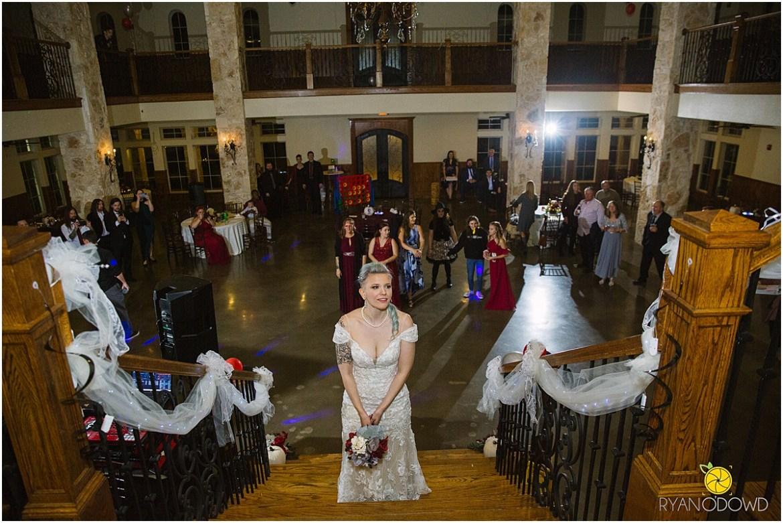 video game wedding at the springs_0645.jpg