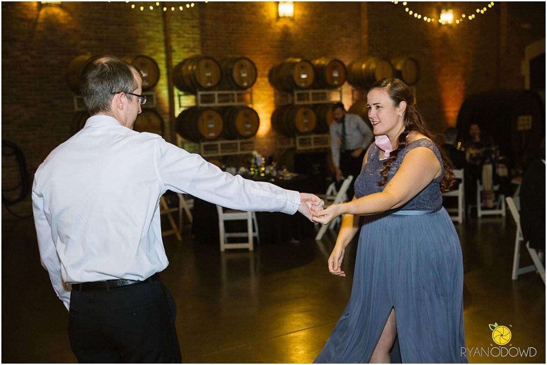 winery wedding photography_0905.jpg