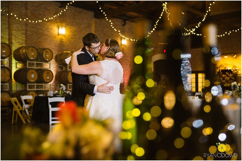 winery wedding photography_0907.jpg