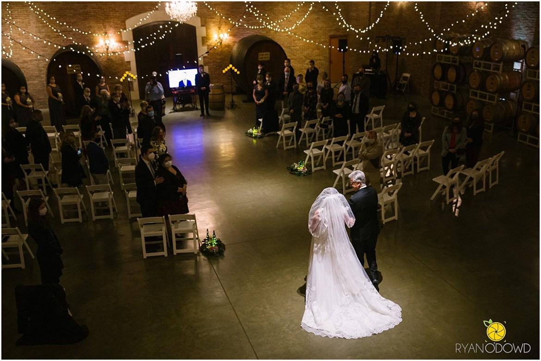 winery wedding photography_0910.jpg