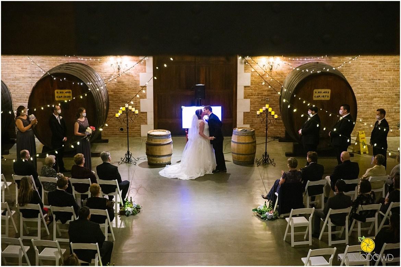 winery wedding photography_0911.jpg