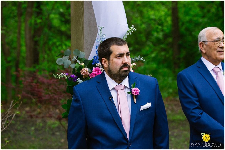 River Road Chateau wedding_1440.jpg