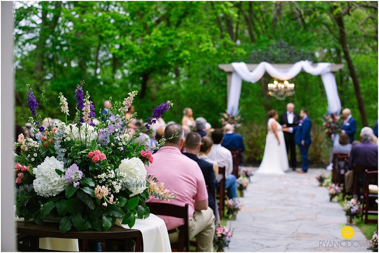River Road Chateau wedding_1444.jpg