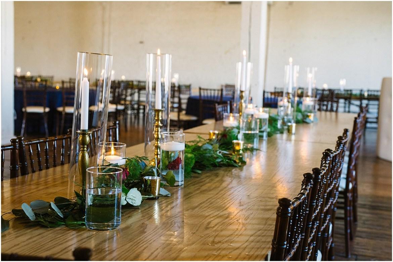 brik wedding venue fort worth_1126.jpg