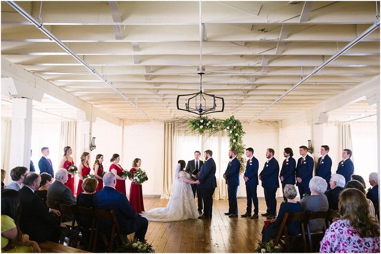 brik wedding venue fort worth_1129.jpg