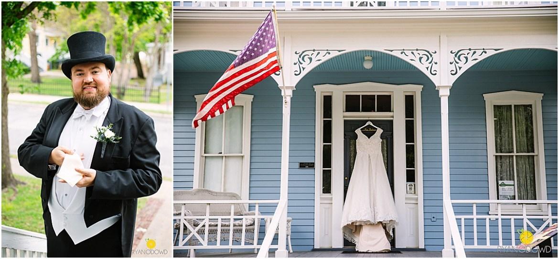 classy mckinney wedding chestnut square_0995.jpg