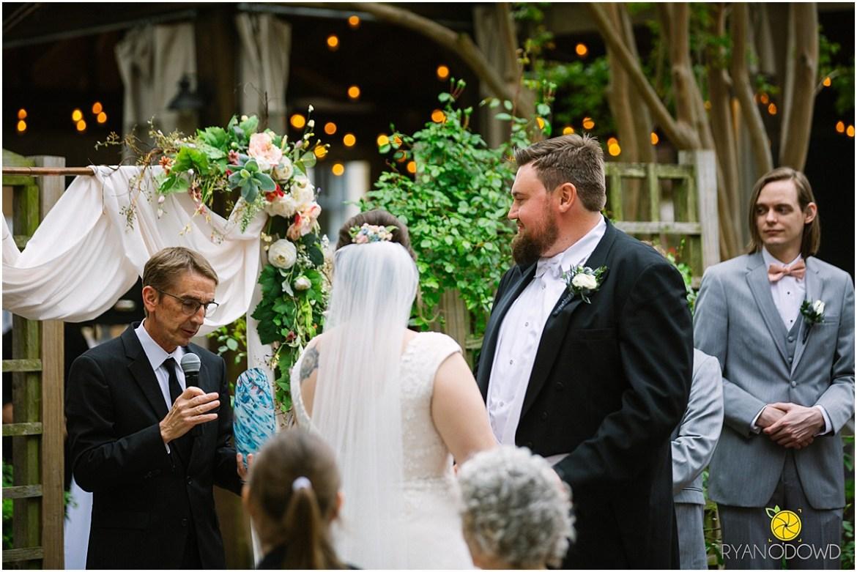 classy mckinney wedding chestnut square_1019.jpg