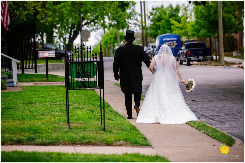 classy mckinney wedding chestnut square_1022.jpg