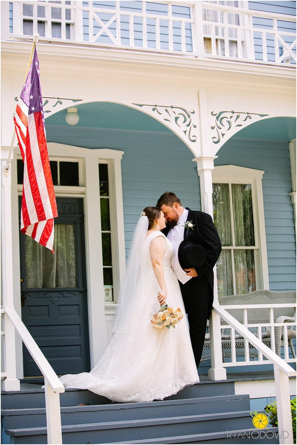 classy mckinney wedding chestnut square_1034.jpg