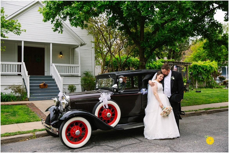 classy mckinney wedding chestnut square_1039.jpg