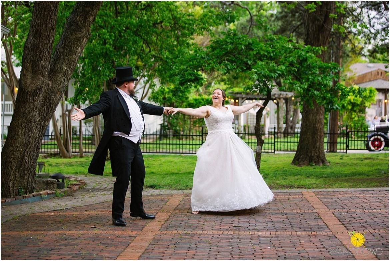 classy mckinney wedding chestnut square_1048.jpg