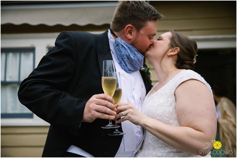 classy mckinney wedding chestnut square_1061.jpg