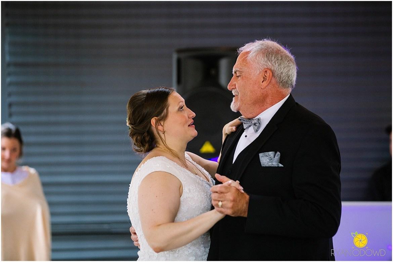 classy mckinney wedding chestnut square_1066.jpg