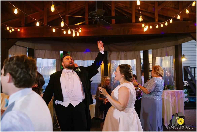 classy mckinney wedding chestnut square_1079.jpg