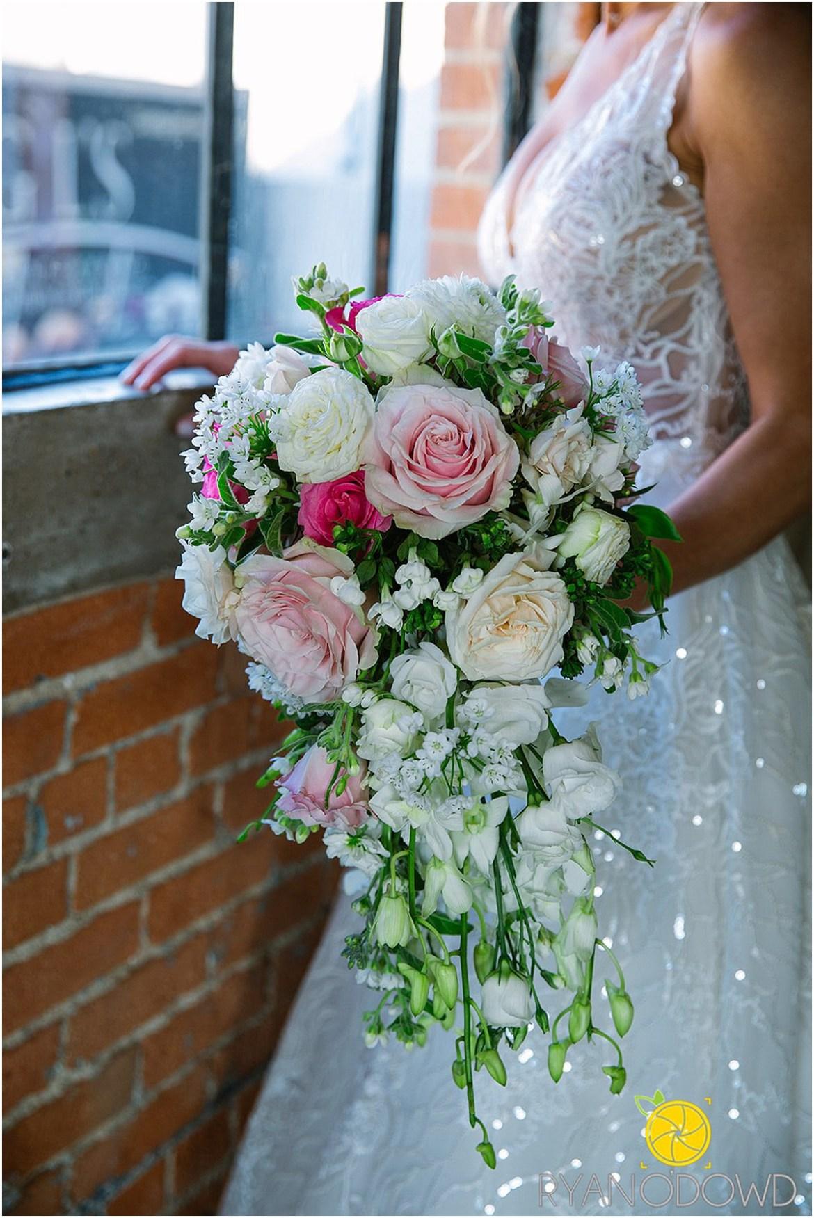 hickory street annex covid wedding_1239.jpg