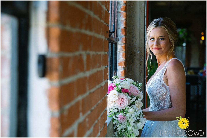 hickory street annex covid wedding_1307.jpg