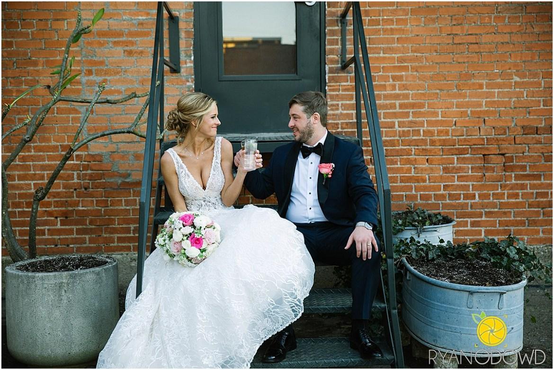 hickory street annex covid wedding_1309.jpg