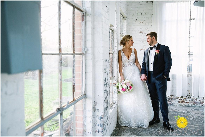 hickory street annex covid wedding_1315.jpg