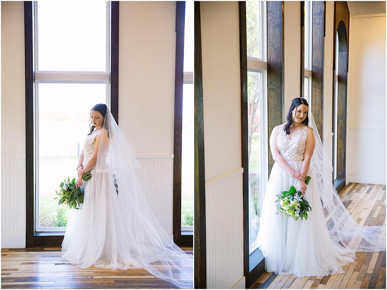 rustic grace bridal session_1097.jpg