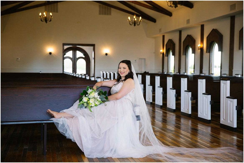 rustic grace bridal session_1103.jpg