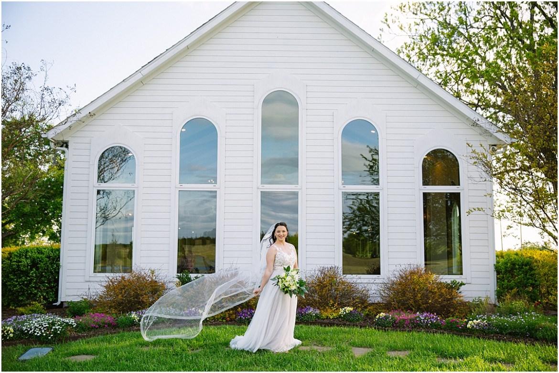 rustic grace bridal session_1104.jpg