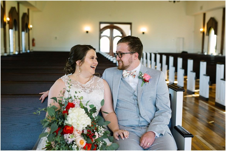 rustic grace estate bride and groom_1145.jpg