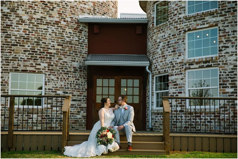 rustic grace estate bride and groom_1153.jpg